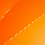 Первый обзор кроссовера Kia Telluride 2019: Настройтесь на Telluride